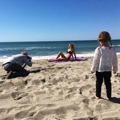 Beach Mat, Bali, Outdoor Blanket, California, News, Instagram Posts