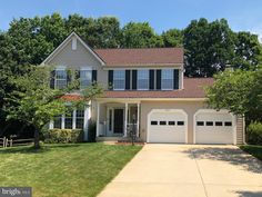 9708 cadwell st waldorf md charles county maryland homes for sale rh pinterest com
