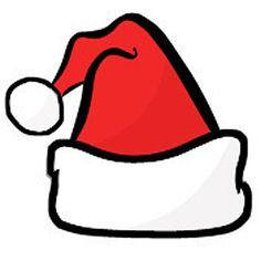 Free Christmas Clip Art for All Your Holiday Projects: WP Clipart's Free Christmas Clip Art