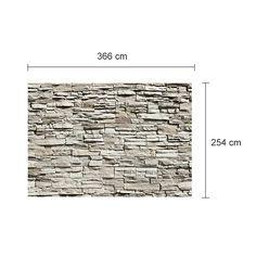 Grazie alla facilità di utilizza e alla possibilità di spostarli, i wall sticker sono un modo semplice e veloce per innovare in casa, cambiando rapidamente l'aspetto di un muro, una porta, una parete.