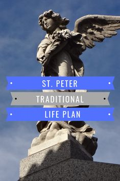 The St. Peter Group of Companies are DeathCare Experts, the choice of every Filipino in the delivery of world-class DeathCare Services. Pre Paid, Group Of Companies, Life Plan, Care Plans, Adulting, Philippines, Death, Memories, Traditional