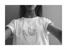 (92) Tumblr