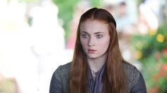 Sansa Stark s-a apucat de cântat! Game of Thrones a devenit Game of Moans!