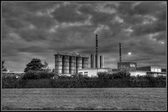 Photo production of pipes - PipeLife Czech by Ondřej Klhůfek on 500px