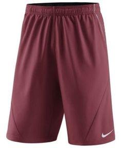 da11e588b3ac Nike Men s Washington State Cougars Fly Xl 5.0 Shorts - Red XXL