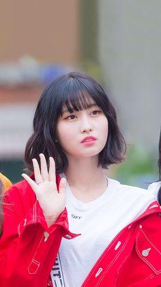 Nayeon, Kpop Girl Groups, Korean Girl Groups, Kpop Girls, Sana Momo, Dahyun, Hirai Momo, Entertainment, Girl Bands