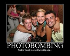 http://www.moufies.com/wp-content/uploads/2009/10/funny-photo.jpg
