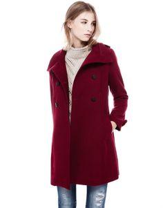 Coats 119 Clothes Abrigos Imágenes Mejores Jacket Coast Cool De Y rCtqOrXpwc