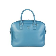 Laptop bag- Briefcase and computer bag of saffiano eco-leather.- Adjustable and removable nylon strap ᐧ - Internal organization with padded laptop compartmen. Laptop Shop, Laptop Bag, Best Sound System, Briefcase Women, New Laptops, Computer Bags, Wholesale Fashion, All In One, Briefcases