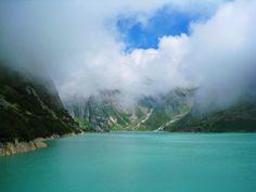 Gelmerbahn_gelmerhütte_Gelmersee14 Nature, Travel, Outdoor, Hiking, Viajes, Outdoors, Naturaleza, Trips, Nature Illustration