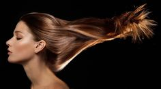 Hair Care: Best Daily Tips for Healthy Hair