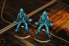 Marley and Marley Fantasy Miniatures, Mini S, Board Games, Action Figures, Sci Fi, Tabletop Games, Figs, Painting, Statues