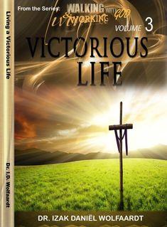 Prayer Warrior, Victorious, Christianity, Spirituality, Walking, God, Life, Dios, Spiritual