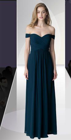d032a4e9de46a 8110 2019 Prom Dresses, Bridal Gowns, Plus Size Dresses for Sale in Fall  River MA