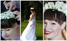 Wedding style by Martin Hrca