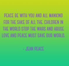 Stop war like repin and create peace bord if you want world peace and have a heart. Karma will get you if you don't.