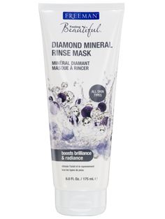 22 Home Remedies for Acne Pesky Pimples- 22 Home Remedies for Acne Pesky Pimples Diamond Mineral Rinse Mask - Home Remedies For Acne, Acne Remedies, Beauty Kit, Beauty Care, Beauty Products, Skin Products, Beauty Hacks, Lush Products, Healthy Nails