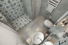Bathroom Crush ♥13 - Bagni dal mondoBagni dal mondo | Un blog sulla cultura dell'arredo bagno