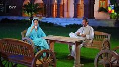 Watch - video dailymotion - Malik online dramas on dailymotion Pakistani Dramas, All Video, This Is Us, October, Presents, Digital, Tv, Painting, Gifts