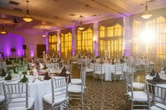 Lake Mary Wedding - Plan It Events - Orlando Wedding and Event Planner
