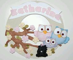 Buhos Owl, Kids Rugs, Baby Shower, Home Decor, Crowns, Manualidades, Babyshower, Decoration Home, Kid Friendly Rugs