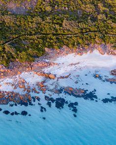 Bayside goods  . . #saltywings #seeaustralia #beautifuldestinations #justanotherdayinwa #dunsborough