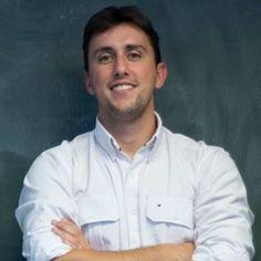 Mega entrevista com um publicitário formado Pedro Lima passando dicas valiosas sobre o mercado digital e search engine marketing.