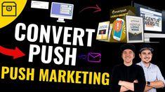 Marketing, Tech Companies, Youtube, Product Launch, Company Logo, Logos, News, Things To Do, Logo
