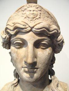 https://flic.kr/p/egU2pP | National Archaeology Museum, Naples (all artefacts found in Pompei or Herculaneum) | www.slothsonwheels.blogspot.com