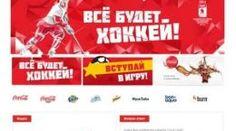 #InternetMarketingTop #TopInternetMarketingEurope http://snip.ly/2EFZ http://paper.li/EuGermany/1387951850