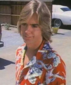 Shaun Cassidy Shirley Jones, Old Movie Stars, My First Crush, David Cassidy, Old Movies, Haircuts For Men, Childhood Memories, The Man, Hair Cuts