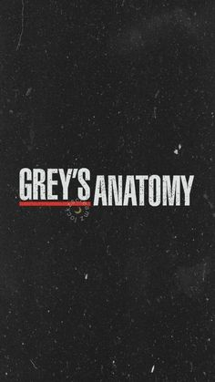 55 ideas baby netflix background for 2019 Derek Shepherd, Grey's Anatomy Wallpaper Iphone, Baby Netflix, Medical Quotes, Grey Anatomy Quotes, Grays Anatomy, Lexie Grey, Grey Wallpaper, Classic Wallpaper