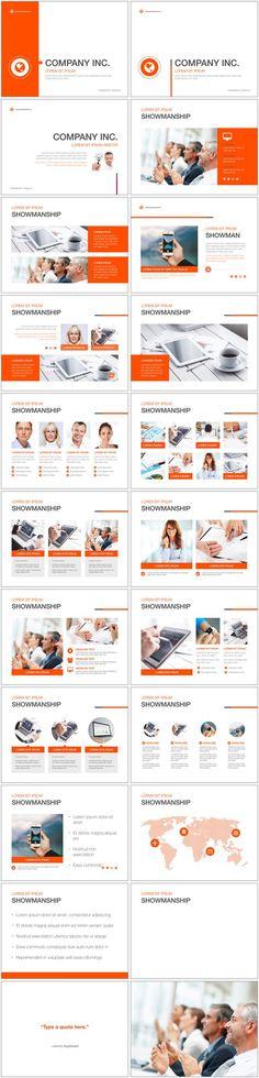 Pro Templates for Keynote Corporate Presentation, Presentation Design Template, Presentation Layout, Presentation Slides, Graphisches Design, Slide Design, Layout Design, Brochure Layout, Brochure Design