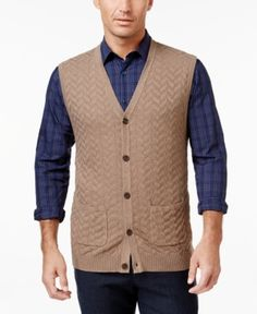 Dark Assassin Vest Hoodie   Cardigans For Men   Pinterest   Vests ...