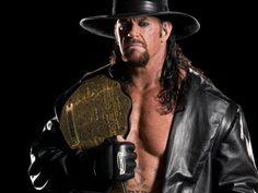 *Fact of The Day: Undertaker won his first championship at the expense of a Well-Know King.* Full article & Video @ www.wweRumblingRumors.com   #UnderTaker #WWE #Wrestling #Fans #Sports #News #Taker #FactofTheDay #RAW #TMZ #CELEBS