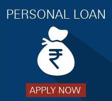 Personal Loans Online Personal Loans Personal Loans Online Loans For Bad Credit