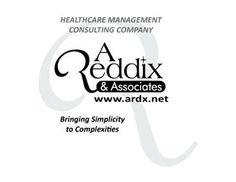 A. Reddix & Associates