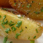 Receitas super práticas de Saladas, legumes e vegetais que vão agradar toda a familia.
