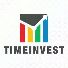 Time Invest logo