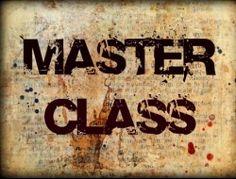 La MasterClass de Crowdfunding de startVal