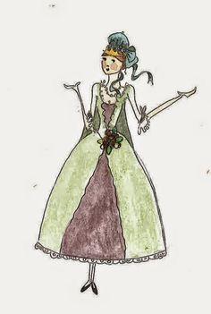L'Armoire de Camille www.larmoiredecamille.com