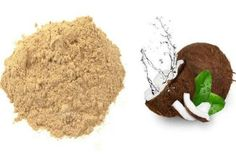 There are so many benefits of Multani Mitti face pack. You can use it for fairness, for acne, and for pimples. Also, to remove sun tan mix Multani Mitti with coconut water and apply it on the affected areas. Sun Tan Removal, Acne Scar Removal, Remove Tan From Face, Face Pack At Home, Multani Mitti Face Pack, Magic Mud, Greasy Skin, Face Care Routine, Natural Tan