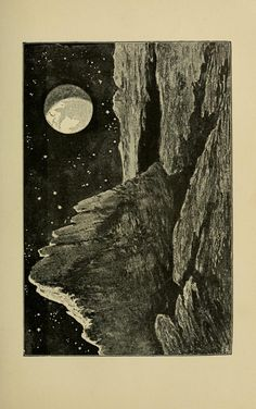 Sun, moon, and stars. Astronomy for beginners 1893