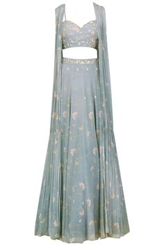 indian fashion Saree -- Click VISIT link above to see Party Wear Indian Dresses, Designer Party Wear Dresses, Indian Fashion Dresses, Indian Gowns Dresses, Dress Indian Style, Girls Fashion Clothes, Indian Wedding Outfits, Indian Designer Outfits, Indian Outfits