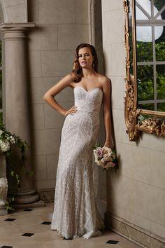 Watters Wtoo Gia - Debra's Bridal Shop 9365 Philips Highway Jacksonville, FL 32256 (904) 519-9900