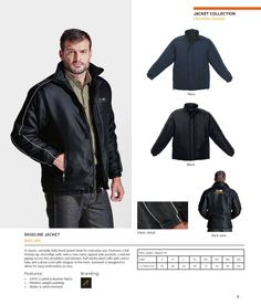 Baseline Jacket | belleregaloshop Leather Jacket, Sleeves, Jackets, Fashion, Studded Leather Jacket, Down Jackets, Moda, Leather Jackets, Fashion Styles