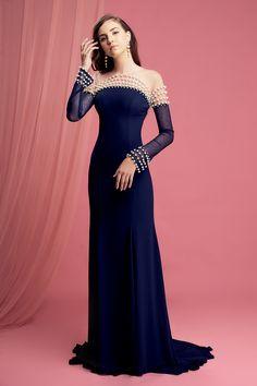 Cheap Evening dresses Evening gown & Formal dress Custom made Urban Dresses, Trendy Dresses, Nice Dresses, Pink Prom Dresses, Event Dresses, Formal Dresses, Couture Dresses, Fashion Dresses, Fashion Fashion