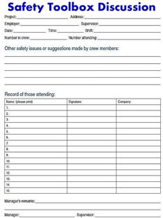 Sample Employee Performance Reviewemployee Name DepartmentJob