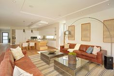 Pacific Palisades Home for sale (6)