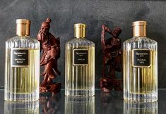 Whiskey Bottle, Vodka Bottle, Athens Greece, Perfume, Candles, Luxury, Candy, Fragrance, Candle